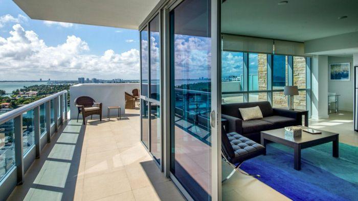 Квартира на кипре купить недорого у моря цены на недвижимость в дубае