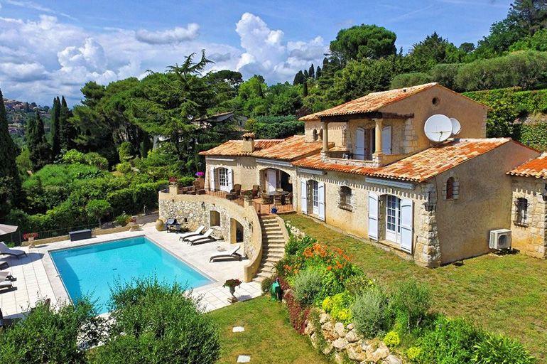 Недвижимость в турции анталия цены цены в дубае на квартиры