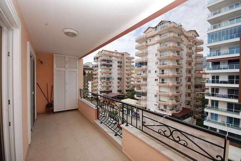 Купить вторичное жилье в турции снимать квартира в дубай