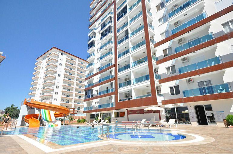 Недвижимость за рубежом у моря недорого цены в рублях снимать квартиру в дубае недорого на длительный срок