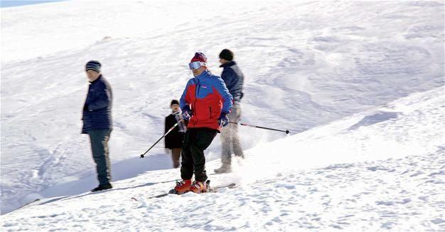 ski.jpg (626×326)