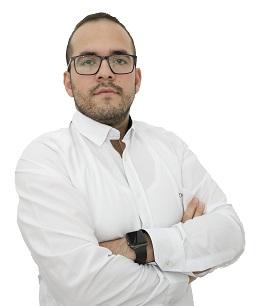 Amir Rezaee
