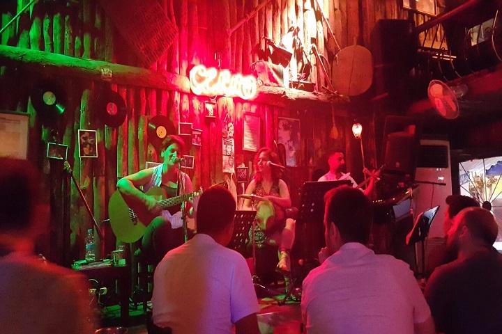 """Populiarus """"e11even Miami"""" naktinis klubas atskleidžia mokėjimų kriptovaliuta priėmimą -"""