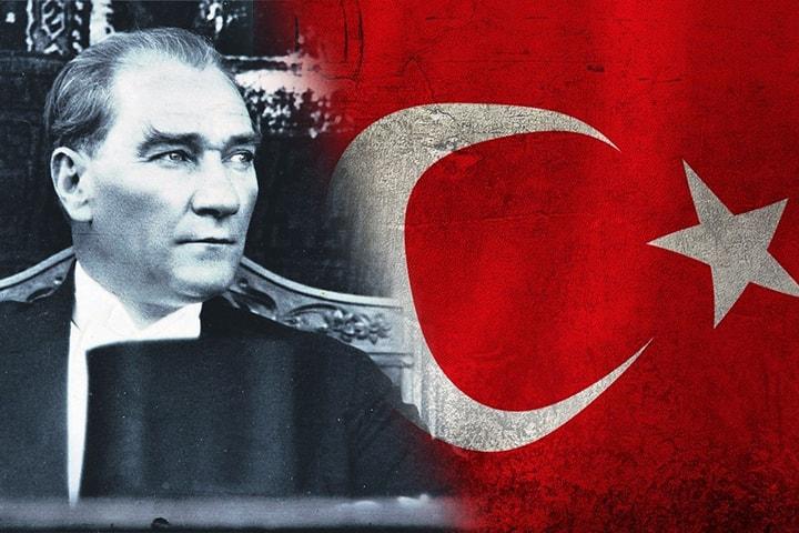 türkische kosenamen männer