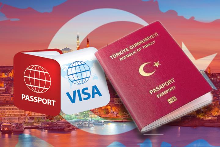 Turkish Citizenship | Summer Home