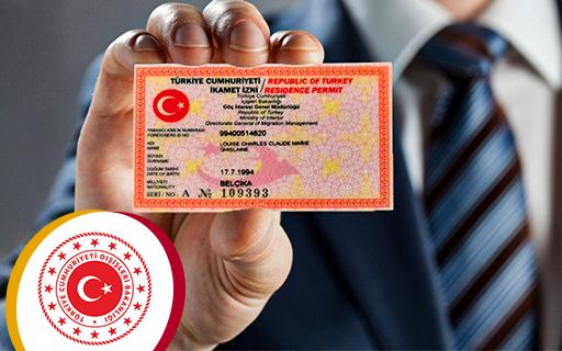 TRY į BTC - Turkų lira į Bitcoinas valiutos keitiklį