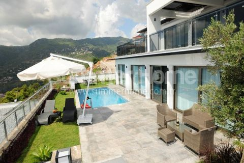 Casa Terrazza Residence - 1
