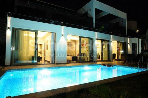 Casa Terrazza Residence - 2