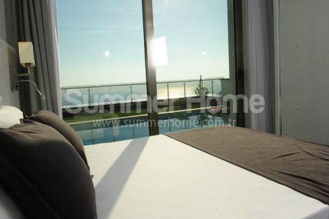 Casa Terrazza Residence - Interiör bilder - 6
