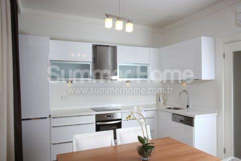Уникальные апартаменты в Бодруме - Фотографии комнат - 22