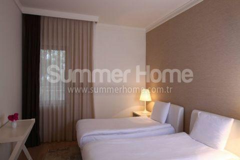 Уникальные апартаменты в Бодруме - Фотографии комнат - 26