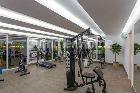 Besthome 15 VIP - Foto's Innenbereich - 30