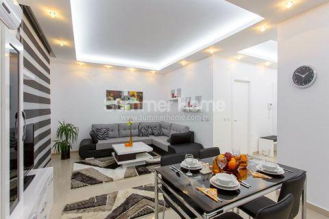 Besthome 15 VIP - Foto's Innenbereich - 19