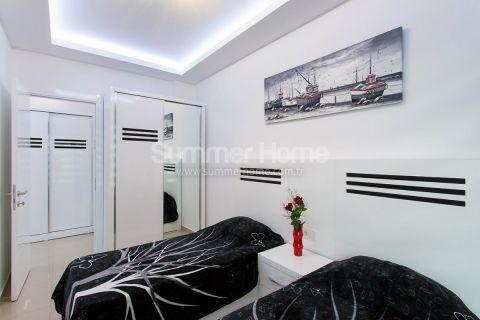 Besthome 15 VIP - Foto's Innenbereich - 25