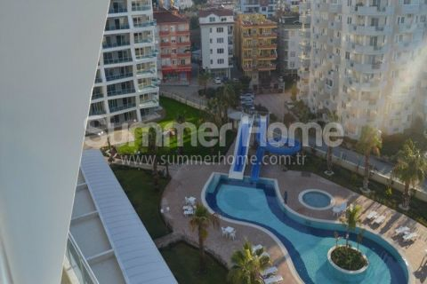2-комнатная квартира с панорамным видом - 20