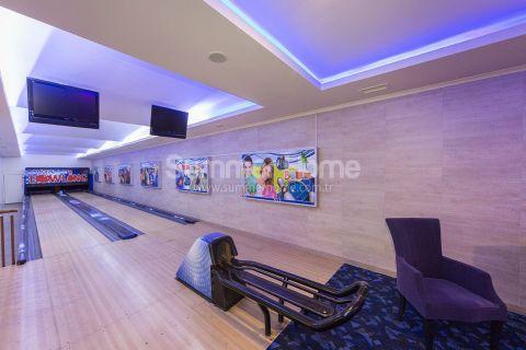 Aura Blue Duplex kattohuoneistot - Interior Photos - 22