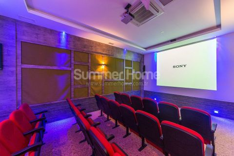 Aura Blue Duplex kattohuoneistot - Interior Photos - 24