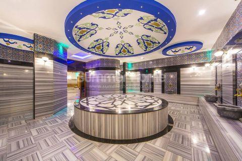 Aura Blue Duplex kattohuoneistot - Interior Photos - 29