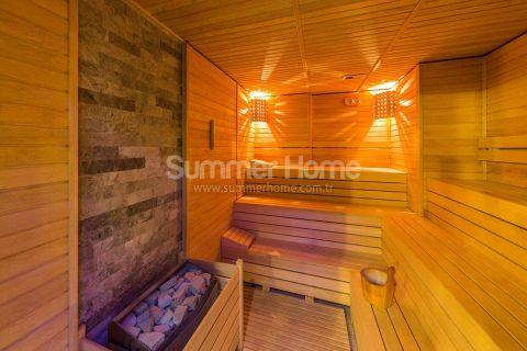Aura Blue Duplex kattohuoneistot - Interior Photos - 30