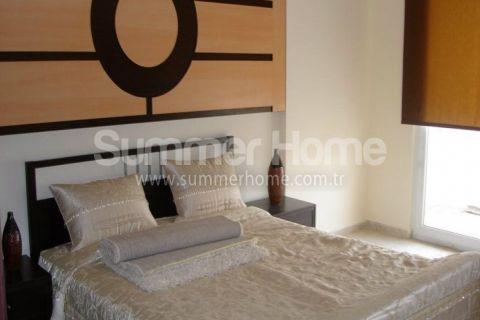 Interesting Apartments in Alanya - Interior Photos - 13