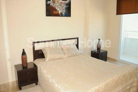 Interesting Apartments in Alanya - Interior Photos - 16