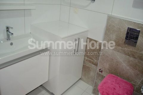 Výborný 2-izbový apartmán na predaj v Crystal Park - Fotky interiéru - 44