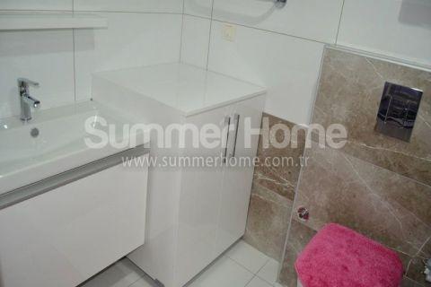 Fancy 1-Bedroom Apartment in Crystal Park - Interior Photos - 44