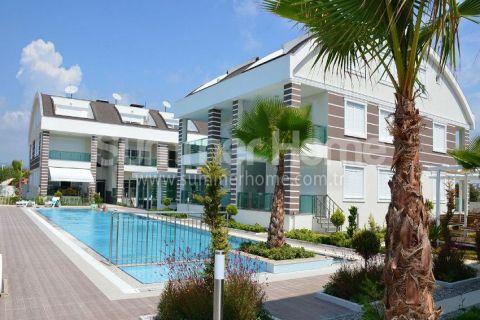 Arte Garden Residence - 7