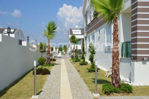 Arte Garden Residence - 9