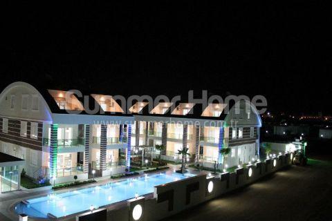 Arte Garden Residence - 12