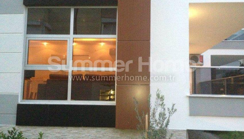 阿拉尼亚完美地段的特色公寓 general - 8