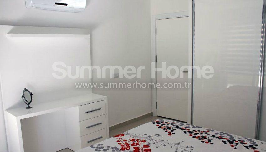 阿拉尼亚完美地段的特色公寓 interior - 10