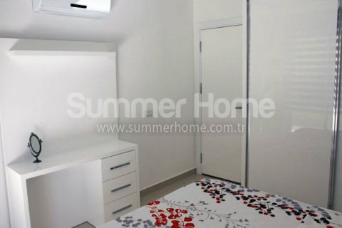 Apartments in Perfect Location in Alanya - Interior Photos - 16