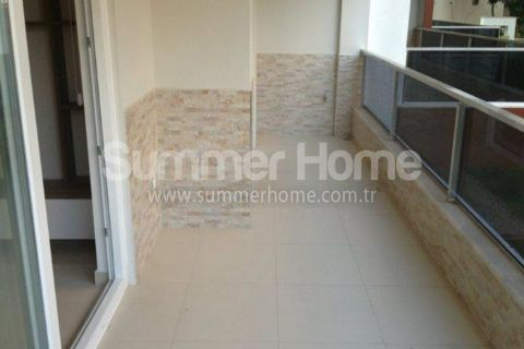 Apartments in Perfect Location in Alanya - Interior Photos - 25