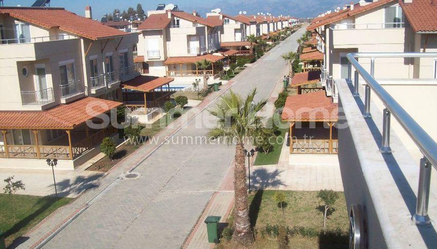 贝莱克的土耳其海滨别墅 general - 5