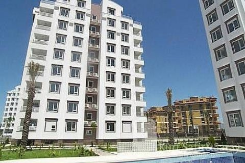 Residence Apartments in Lara - 10