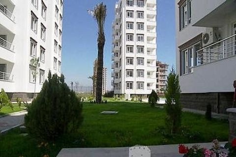 Residence Apartments in Lara - 12