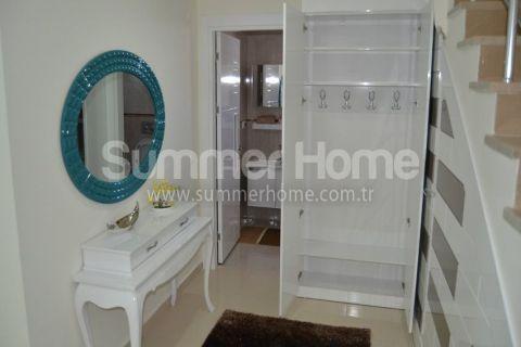 4-Zimmer Duplex in Lory Queen - Foto's Innenbereich - 51
