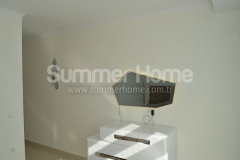 3-Bedroom Duplex Apartment in Lory Queen in Alanya - Interior Photos - 62