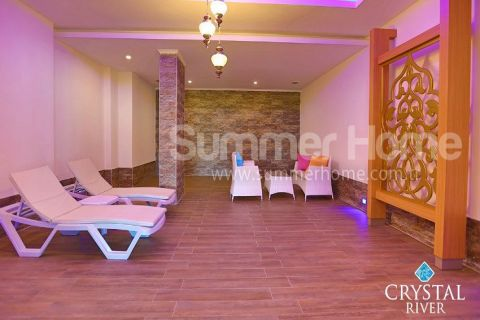 2-х комнатные апартаменты в Crystal River  - Фотографии комнат - 14