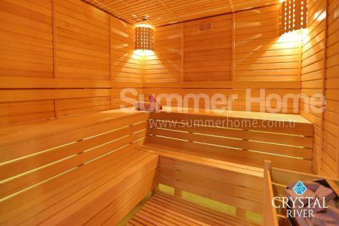 2-х комнатные апартаменты в Crystal River  - Фотографии комнат - 18