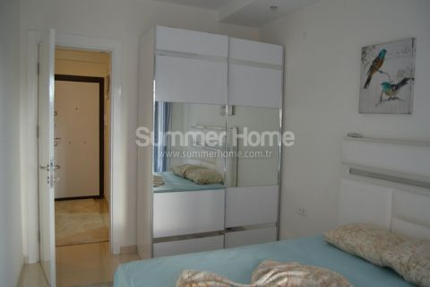 2-х комнатные апартаменты в Crystal River  - Фотографии комнат - 28