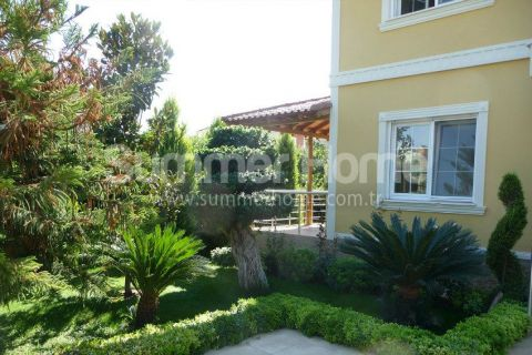 Spacious Villa for Sale in Kemer - 4