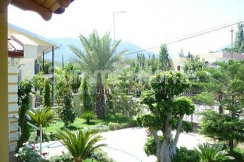 Spacious Villa for Sale in Kemer - 9