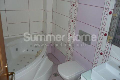 Kemer Villa - Foto's Innenbereich - 20