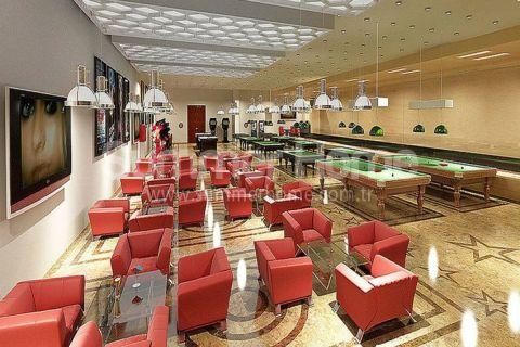 Perfektné apartmány na predaj v Alanyi - Fotky interiéru - 29