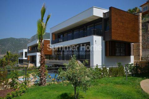 Villa Natura  - 2