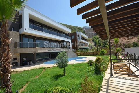 Villa Natura  - 15