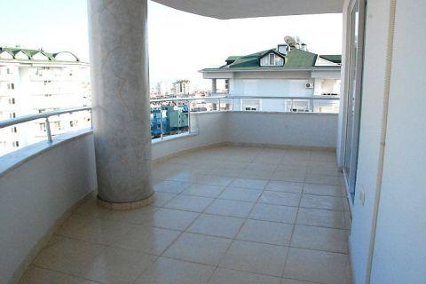 Moderne komplexe II Orange Garden,Alanya,Cikcilli - Foto's Innenbereich - 30