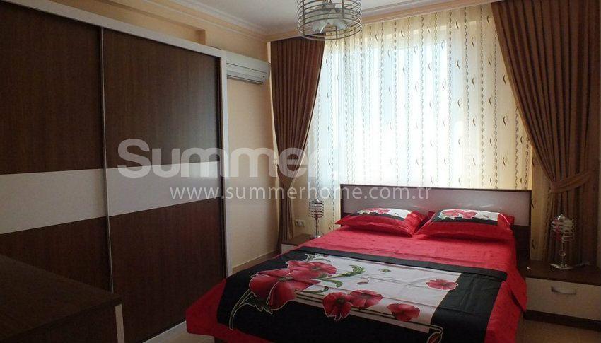 阿拉尼亚/阿夫萨拉尔热门度假区的一居室公寓 interior - 10